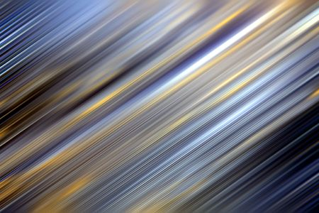 streaked: Abstract streaked background