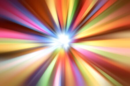 Abstract colorful background Stock Photo - 5251036