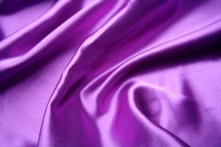 Silk photo