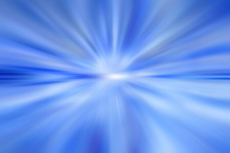 Abstract blue background    Stock Photo - 5623379