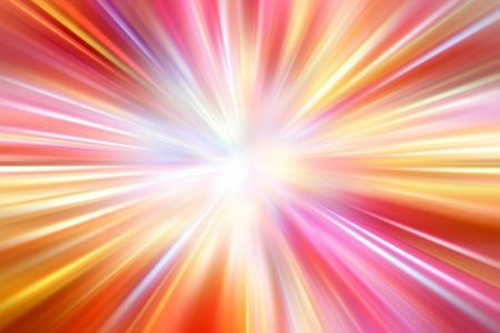 Abstract colorful background Stock Photo - 5635325