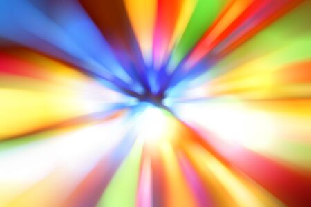 Blurry colorful background Stock Photo - 5733467