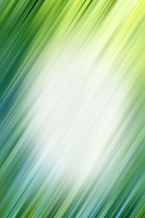 green tone: Abstract green tone background. Copy space    Stock Photo