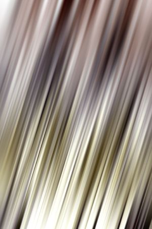 streaked: Abstract diagonal silver streaked background