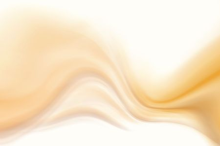Abstract smooth brown tone flowing background.  photo