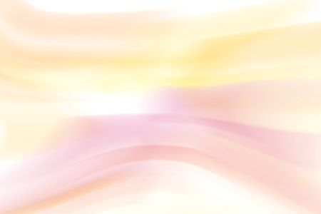 Abstract smooth pastel tone flowing background.  photo