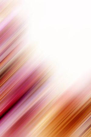 vertical lines: Abstract red brown and maroon color background. Blank copy space.