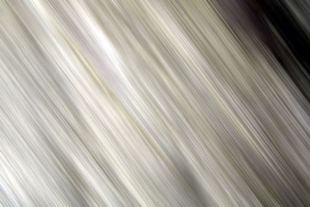 streaked: Abstract diagonal streaked lines background    Stock Photo