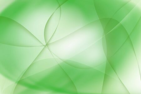 green tone: Abstract smooth green tone background.
