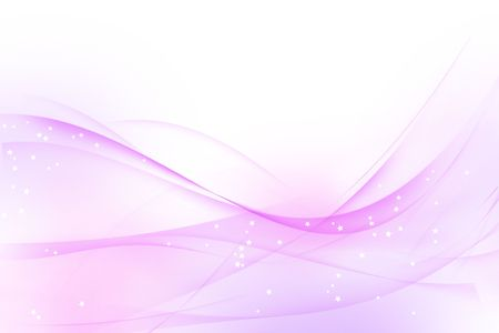 fractal pink: Abstract pink and white background.