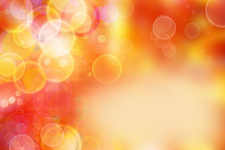 blurry lights: Bright abstract colorful lights background