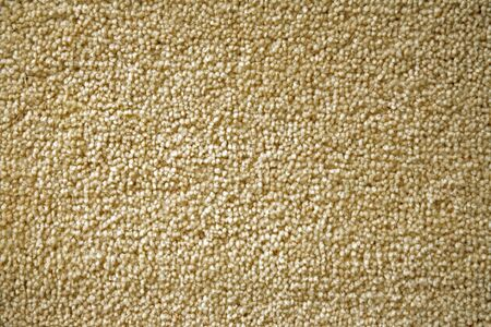Closeup of carpet photo