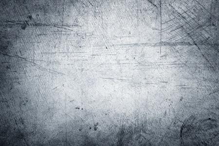 Closeup of Grunge Oberfläche