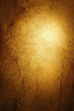 Closeup of abstract textured background