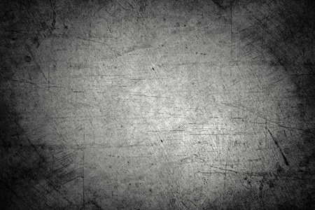 Close-up van grungy oppervlak Stockfoto