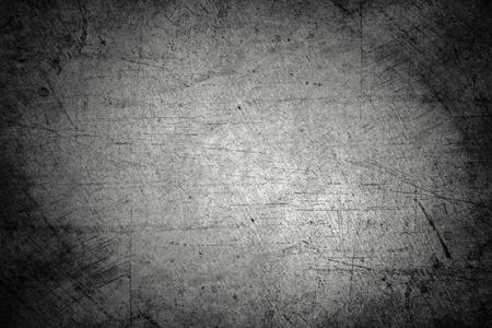 Closeup of Grunge Oberfläche Standard-Bild - 10026266