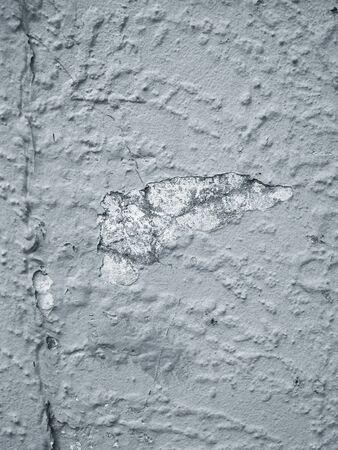 Closeup of rough textured wall Stock Photo - 11085458
