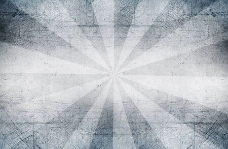 horizontal lines: Primer plano de fondo sucio �spero