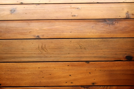 Closeup of wooden surface  Stock Photo - 11531809