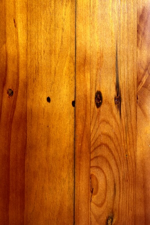 Closeup of wooden surface Stock Photo - 11531810