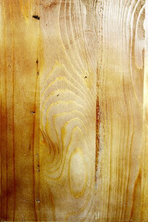 wood textures: Closeup of wooden surface