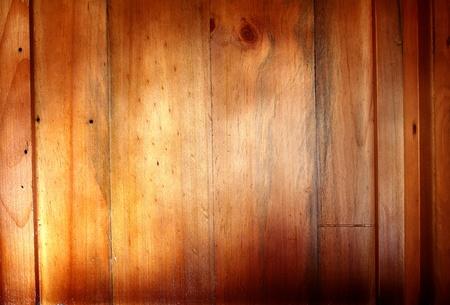 trompo de madera: Primer plano de la superficie de madera Foto de archivo