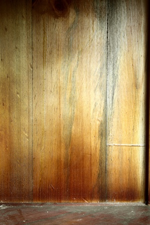 wood texture background: Closeup of wooden surface