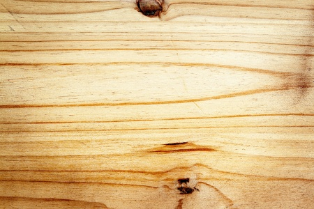 wood textures: Closeup of grain in wood