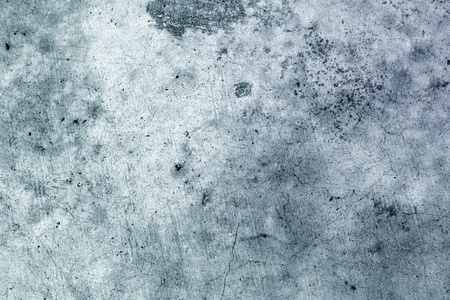 Closeup of rough textured background  Stock Photo - 11531913