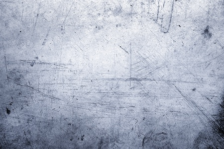 grunge textures: Closeup of rough textured background