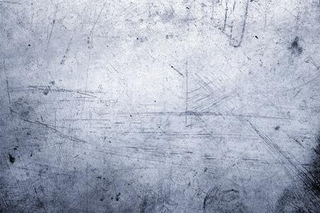 kratzspuren: Closeup von grob strukturiertem Hintergrund