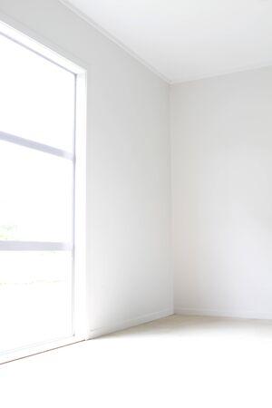 Empty room Stock Photo - 11915582