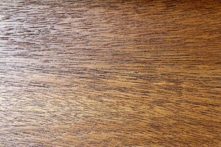 wood textures: Closeup of timber wood grain Stock Photo