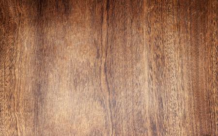 Close-up van graan in houten paneel