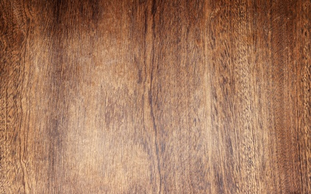 surface aged: Closeup of grain in wooden panel