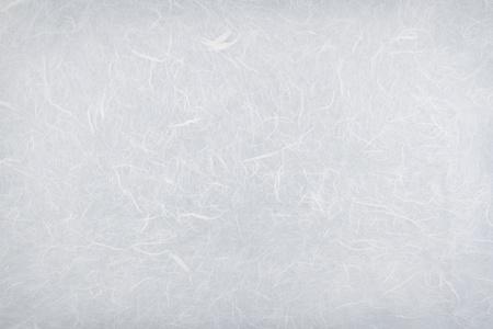 wrinkled paper: Close-up van de papier textuur