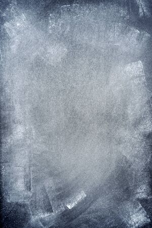Closeup of rough textured background Stock Photo - 13547334