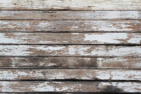 old macro: Primer plano de la pintura descascarada en la pared Foto de archivo
