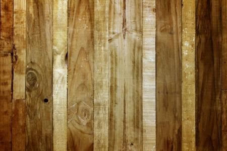 old macro: Primer plano de tablones de madera Foto de archivo