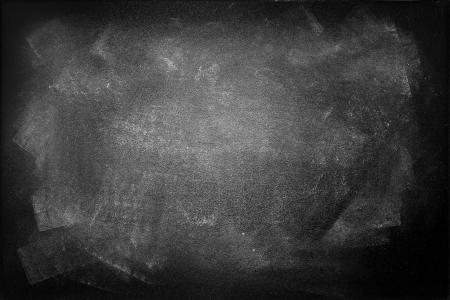 lavagna: Gungy bordo nero, copia spazio