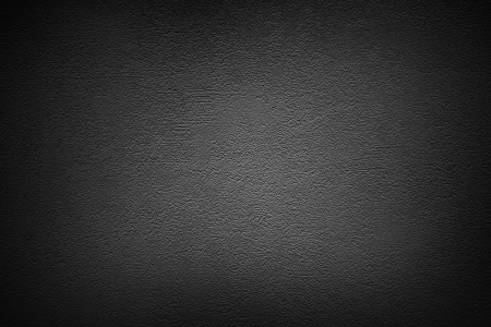 grunge textures: Grunge black and white wall