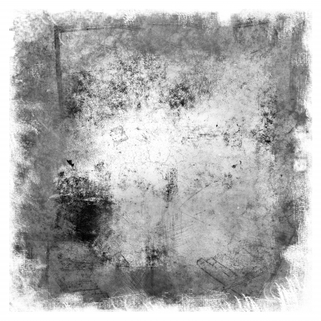 grunge textures: Closeup of rough grey background Stock Photo