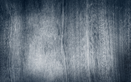distressed wood: Closeup of wood texture background