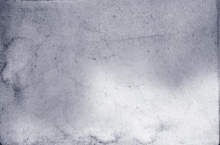 indoor background: Grey grunge textured wall