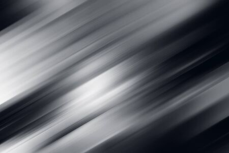 streaked: Abstract diagonal streaked lines background