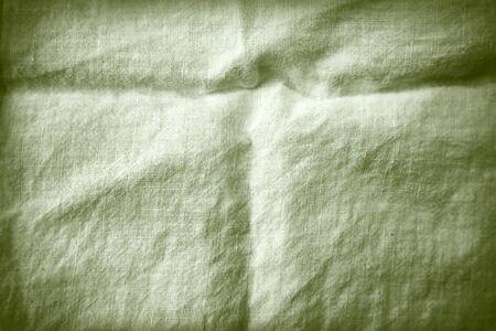 Closeup of green textured surface Stock Photo - 17455320