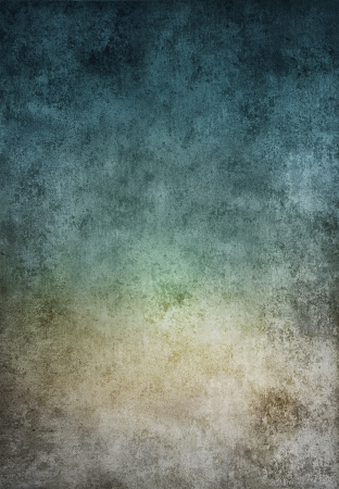 Closeup of green and brown textured background Stock Photo - 17929952