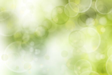 green tone: Abstract green tone background. Copy space