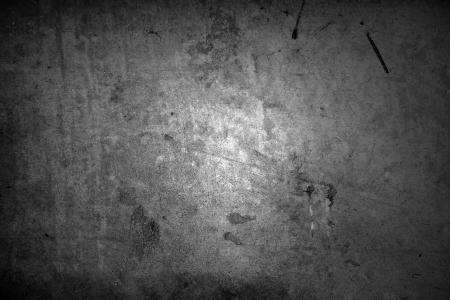 灰色の粗織り目加工の壁の背景 写真素材