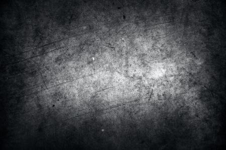 灰色のグランジ テクスチャ壁。コピー スペース